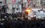 Attentats de Paris: trois médias dans le viseur de la justice