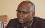 Moussa SY, maire des Parcelles assainies: «Que BBY prenne ses responsabilités»