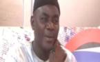 (Vidéo) Bécaye Mbaye: «Je dois payer 25 millions pour ma radio, mais je ne paierai rien, parce que… »