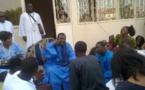 """Nouveau code de conduite chez les thiantacounes: Cheikh Béthio interdit le """"Njelë"""" et tam-tam"""