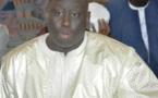 L'invité du 20h de la TFM: Alioune Sall réagit aux accusations de Birahim Seck