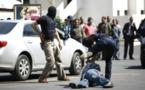 Maroc : Le camerounais, meurtrier du sénégalais Alassane Sene arrêté