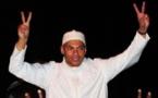 """Candidat du PDS pour la prochaine présidentielle: """"Karim Wade va renoncer à sa nationalité française le moment venu"""" (Me Amadou Sall)"""