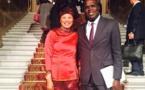 Bras de fer à la Place de l'Indépendance: Me Aïssata Tall soutient Khalifa Sall