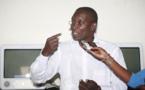 """Me Amadou Sall : """"Macky Sall est un candidat potentiel à la binationalité"""""""