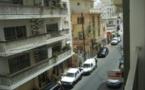 Assassinat du Franco-libanais et d'un autrichien: Les deux victimes ont reçu au moins 20 coups de couteau