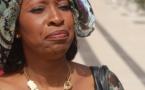 Awa N'diaye: «On ne peut me reprocher d'avoir détourné quoi que ce soit… »