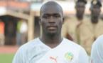 Moussa Sow, attaquant : «On m'a écarté de la sélection sans raison»