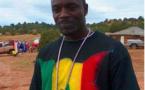 Vidéo: Quand Akon parle de Youssou Ndour. Regardez
