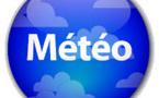 Météo: Un temps chaud sera de mise d'ici mardi, selon l'ANACIM