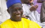 VIDEO: Face 2 Face reçoit Serigne Mbacké Ndiaye