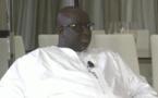 Radiation à vie de la commission d'éthique de l'IAAF: Papa Massata Diack confirme avoir saisi le TAS