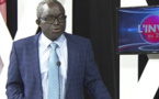 Babacar Justin Ndiaye sur la double nationalité: «Évitons de faire de la fixation…»