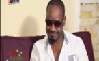 Baba Hamdy Diawara à cœur ouvert : «Ma relation avec Viviane est strictement professionnelle…»