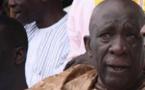 El Hadj Mansour Mbaye, communicateur traditionnel: Abdou Diouf, Wade, Macky et moi