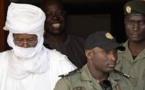 Procès Hussein Habré –  La tension monte entre avocats