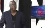 Vidéo-Double nationalité des Wade : « C'est un faux débat » selon Khalidou Diallo