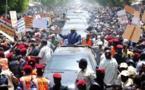 Présidentielle 2017: Comment Macky Sall compte mener sa pré-campagne