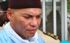 Exécution des décisions de la CREI: L'Etat traque 10 milliards Fcfa de Karim Wade dans 15 banques
