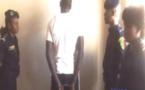 Révélation sur l'affaire du double meurtre en Centre-ville : Lamine Dabo, le principal suspect, avait été drogué et violé par ses victimes