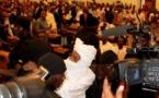 Perpétuité requise par le Procureur général: La réaction de Me Mounir Ballal, avocat de Hissein Habré
