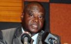 Procès Habré : le procureur requiert l'emprisonnement à perpétuité