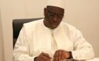 """En direction des prochaines élections: Macky convoque son Conseil de """"guerre"""""""