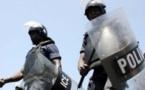 Terrorisme: « Les mesures de sécurité prises par le Sénégal sont impressionnantes » (ambassadeur de France)