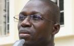 Yankhoba Seydi, SAES: «De 2010 à nos jours, nous avons perdus 28 collègues pour défaut de prise en charge sanitaire»