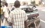 Lendemain du tragique accident sur l'autoroute: Le chauffeur fuyard se rend à la police