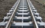Marché de fournitures des rails pour le train Dakar/AIBD: Alstom veut faire main basse sur le marché avec 149 milliards de FCfa