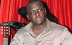 Musique: Habib Faye parle de Youssou Ndour, du Super Etoile, de Jimmy Mbaye, et de la musique sénégalaise…