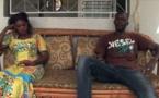 Reportage de France 24: Au Sénégal, l'amour toujours à l'épreuve des castes(vidéo)