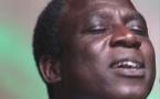 Urgent: Thione Ballago Seck obtient la liberté provisoire (audio)