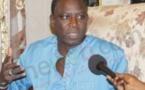 Libération de Thione Seck : Les arguments qui ont convaincu le juge