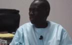 Serigne Mboup, Président de l'Unccias –  » Il ne faut aller au Salon de l'agriculture à Paris en spectateur »