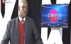 Réduction du mandat présidentiel: « La Loi doit être d'application immédiate» (Mody Gadiaga)