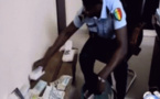 Vidéo-Trafic de faux billets aux Parcelles Assainies: Comment la police a mis la mais sur plus d'un milliard...