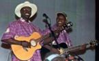 Décédé il y a dix ans: Hommage au musicien légendaire Ali Farka Touré