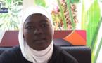 Vidéo – Aïcha Thiam championne de judo : «J'espère être championne d'Afrique avant de raccrocher»