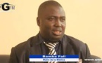 [V] Bamba FALL : « Taxawu Ndakaru deviendra bientôt Taxawu Sénégal et nous irons aux Présidentielles »