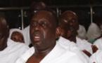 Le Hadj du Président de la République Macky Sall