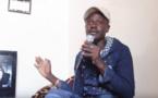 Vidéo: Père bou kharr revient sur l'affaire Bébé Aïcha