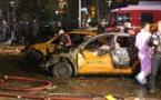 ANKARA: Un attentat fait au moins 36 morts au cœur de la capitale turque