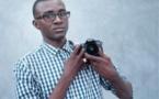 [V]Audio: Le photographe Mamadou Gomis de Times24.info, agressé récemment, fait des révèlations sur....