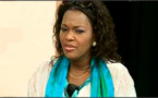 Nouvelle saison de l'émission « Wareef »: Eva Tra réussit son baptême du feu(vidéo)