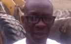 Mamadou Mbacké Sow: «On a envoyé ce matin des bulldozers pour démolir mon bâtiment »(vidéo)
