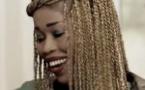 Vidéo – Dinama Nekh: bande annonce de la saison 3