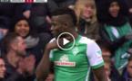 Werder Brême: Djilobodji durement sanctionné pour ce geste de trop(vidéo)