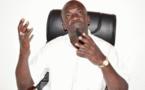 Interview vidéo: Le Président de Rirou Tribunal vous parle